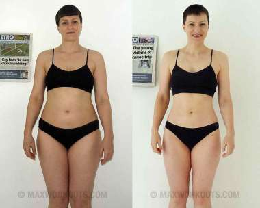 factor 4 weight loss shakes