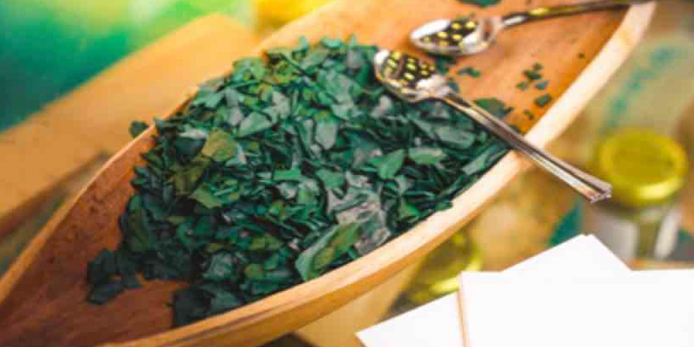 superfoods daily greens