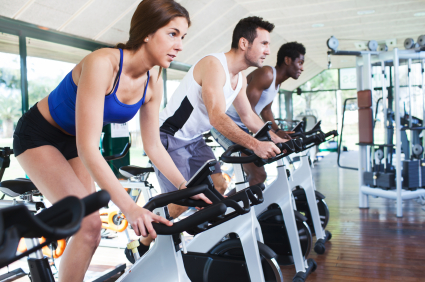 Too much cardio can make you age FASTER