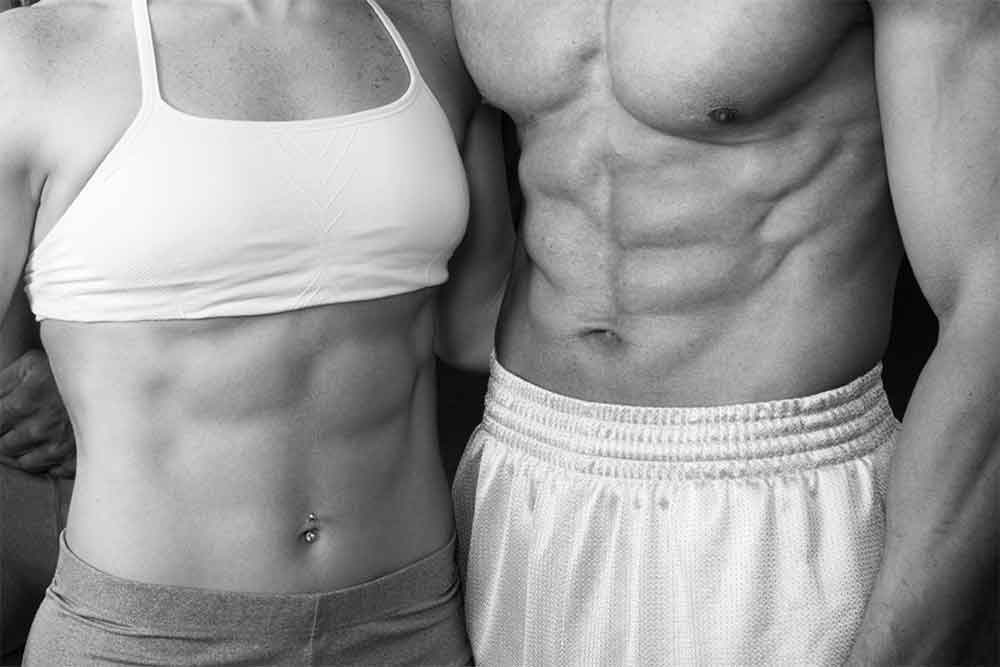 "5 Metabolism-Boosting ""Tricks"" That Get You Lean & Ripped ..."
