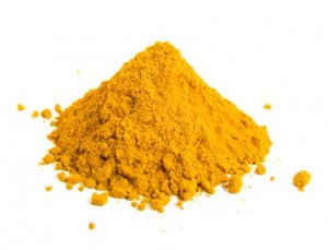 Turmeric Helps Lower Your Blood Sugar and Increase Insulin Sensitivity